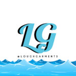 Behind the Scenes with Lough Garments