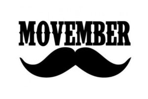 UCC community raises over €20,000 for men's health in Movember campaign