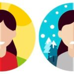 Seasonal Affective Disorder – How it may be affecting you