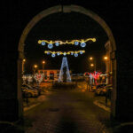 Christmas in Cobh