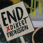 Direct Provision: The need to dismantle it