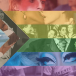 Out from the Closet: LGBTQ+ Fashion, Then and Now